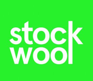 STOCKWOOL logo cropped