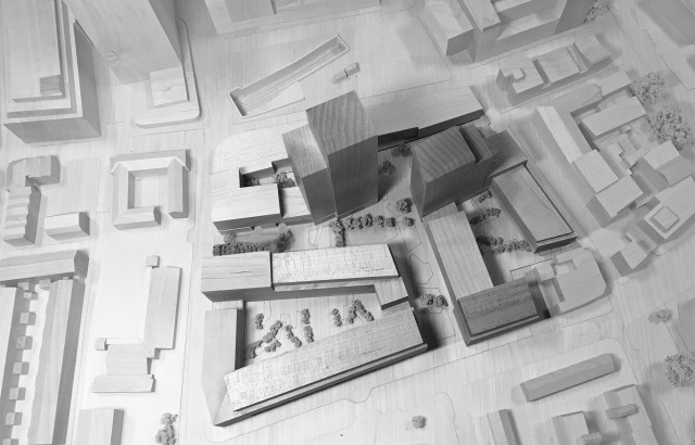 Whitechapel Central - model final
