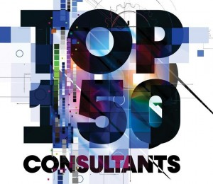 1858606_top150consultants2018crop_737359